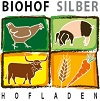 Biohof Silber, Buchkirchen